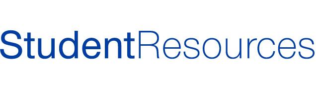 Login | UnitedHealthcare StudentResources